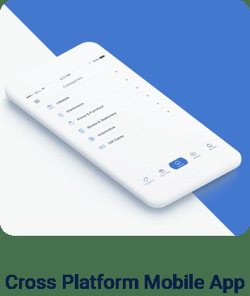 app-min