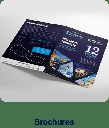 work-brochures-min